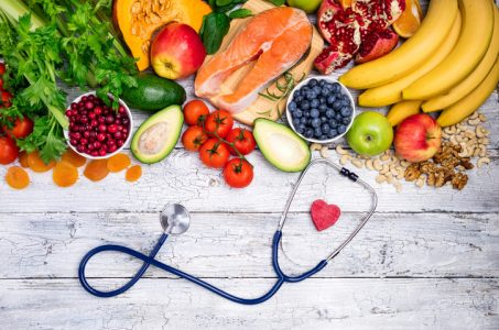 Lifestyle medicine 2021 conference